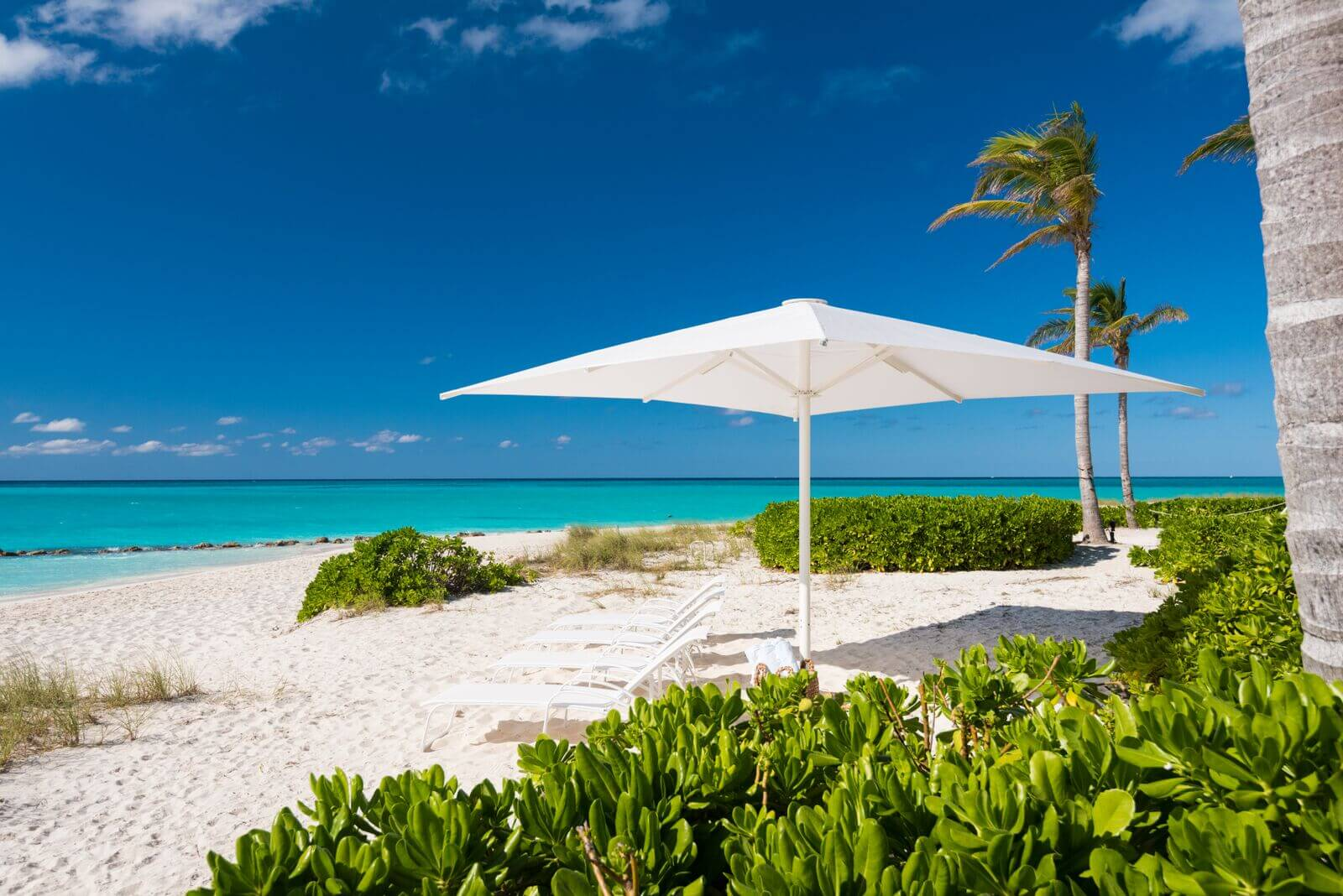 Understanding Closing Costs For Real Estate Purchases In Turks & Caicos
