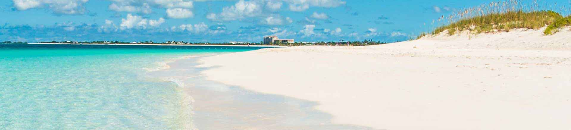 What You Need to Know About Fishing in Turks And Caicos