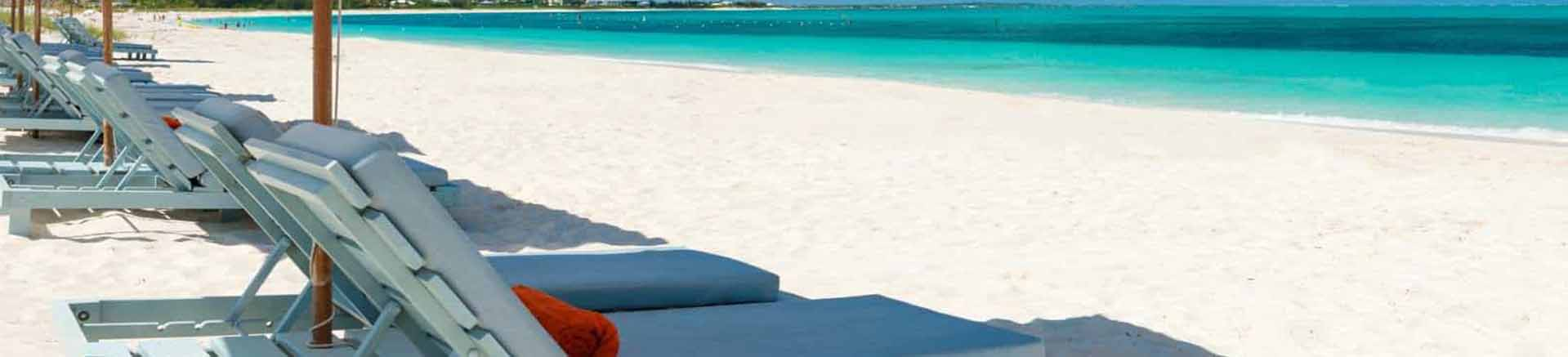 Luxury Features To Have In Your Turks And Caicos Property