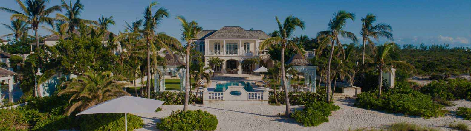 Top Amenities To Look Out For In A Villa Rental