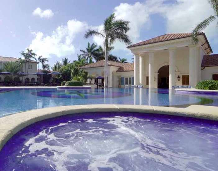 Turks-And-Caicos-Beach-Resort-Gallery-The-Regent-Grand